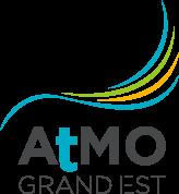 logo_atmoge